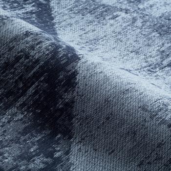 Ковры KV2601