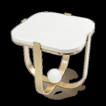 Столики L007