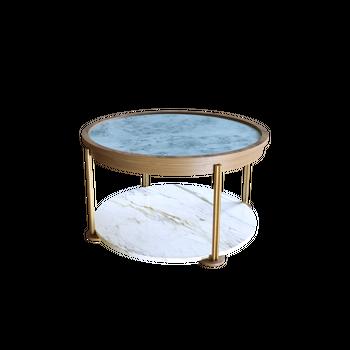 Столики L024