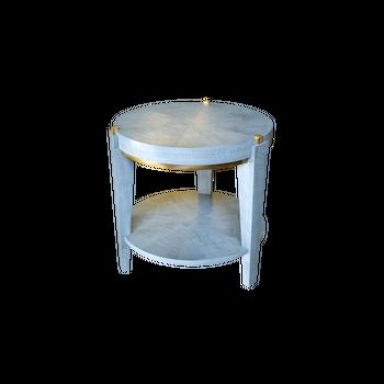 Столики L025