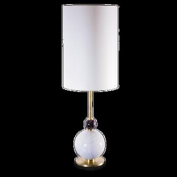 Лампы SN009