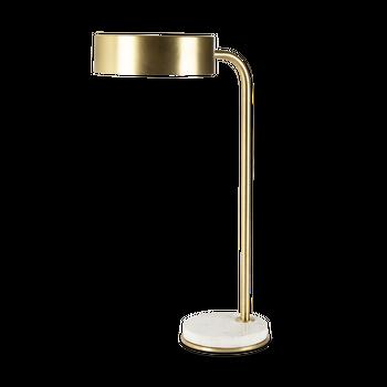 Лампы SN015