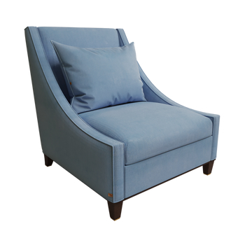 Кресла V001