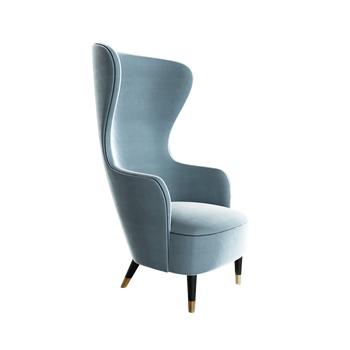 Кресла V002
