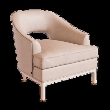 Кресла V004