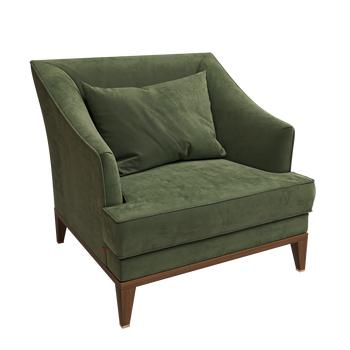 Кресла V005