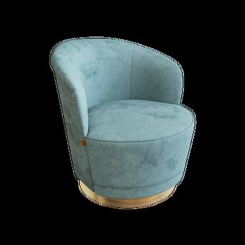 Кресла V007