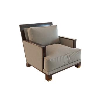 Кресла V010