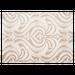Ковры KV1701