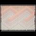 Ковры KV2401