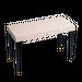 Столы письменные P017