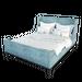 Кровати K002