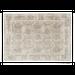Ковры KV1201/S1
