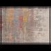 Ковры KV1802