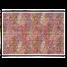Ковры KV2201