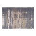 Ковры KV2501